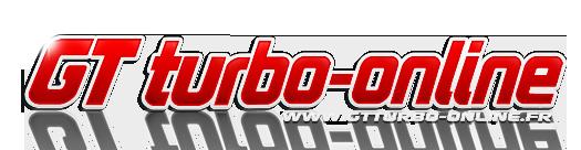 GTTurbo-online