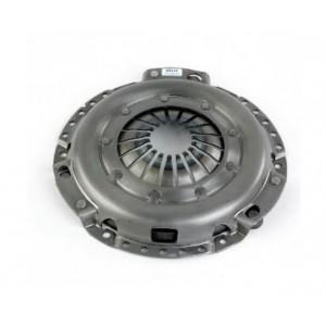 Mecanisme Helix Autosport