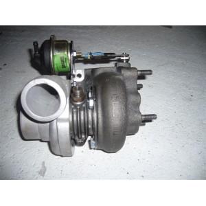 Turbo GTT 200