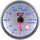 Pression Turbo Blanc 270