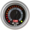 AFR 20 LED Noir 52mm