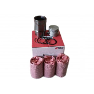 Kit chemises pistons