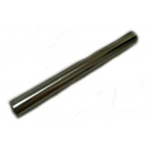 Tube Alu Poli Diametre 51mm