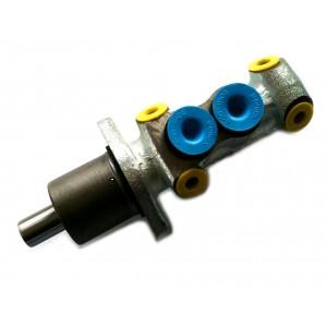 Maitre-Cylindre diametre origine