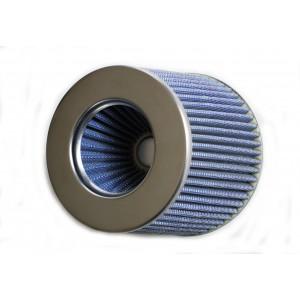 Filtre Coton Double Cone