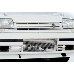 Kit Echangeur Frontal Forge GT turbo