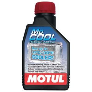Additif MoCool Refroidissement
