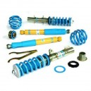 Kit Bilstein Combinés Filetés Ph2