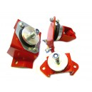Supports Moteur GrA