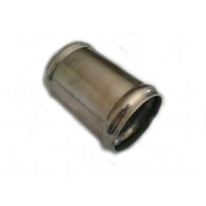 Connecteur Alu 60mm
