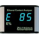 Analyseur Ethanol
