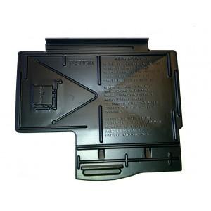 Cache Batterie Refabrication