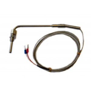 Sonde Thermocouple