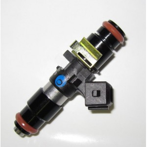 4 Injecteurs 870cc EV14 Rallongés