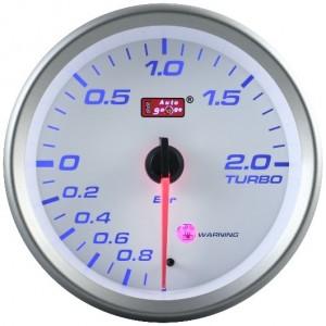 Diam 80 Pression Turbo