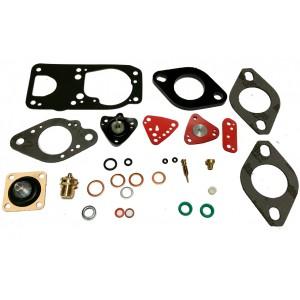 Kit Révision Carburateur